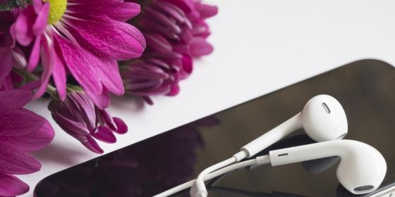 Sexterapi via telefon og Skype
